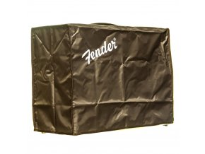 Fender Amp Cover, Hot Rod Deluxe/Blues Deluxe, Brown
