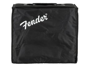 Fender Amp Cover, Blues Junior, Black