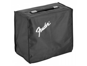 Fender Amp Cover, Champion 600, Black