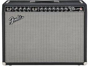 Fender '65 Twin Reverb, 230V EUR
