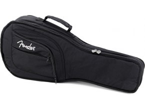 Fender Urban Acoustic Mandolin Gig Bag