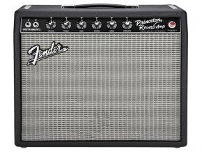 Fender '65 Princeton Reverb, 230V EUR