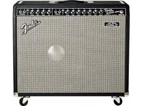Fender 65 Twin Custom 15, 230V EUR
