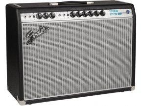 Fender '68 Custom Vibrolux Reverb, 230V EU
