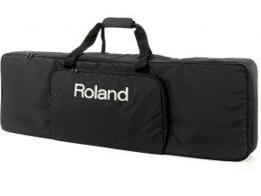 Roland Boss CB 61RL CARRYING CASE FOR 61 KEY