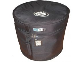 Protection Racket 2016-00 16x16 FLOOR TOM CASE
