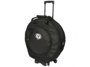 """Protection Racket 6021T-00 24"""" Deluxe Cymbal Trolley case"""