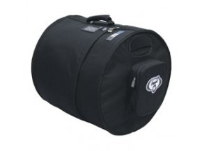 Protection Racket 1616-00 16x16 BASS DRUM CASE