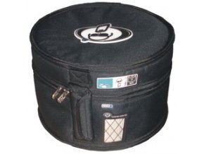 "Protection Racket 10"" x 7"" Standard Tom Case w/RIMS"
