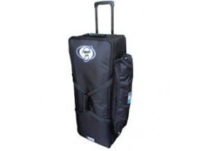 Protection Racket 5028W-09 28x14x10 HARDWARE BA
