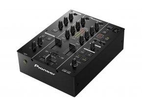 Pioneer Mixpult