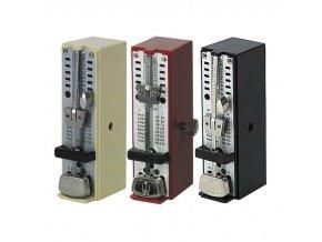 Wittner Metronome Metronome Super Mini Ivory 882051