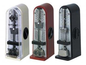 Wittner Metronome Metronome Piccolino Ivory 890121
