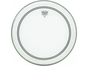 "Remo 10"" DA-T010-P3-SC020 blana pre perkusie Skyndeep Clear Tone"