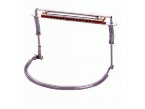 Fender Harmonica Holder