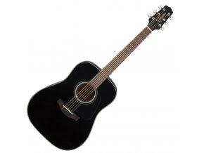 Takamine gitara akustická dreadnought, séria: G30, vrchná doska: masívny smrek -