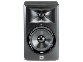 JBL LSR305/230