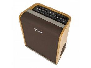 Fender Acoustic SFX, 230V EU