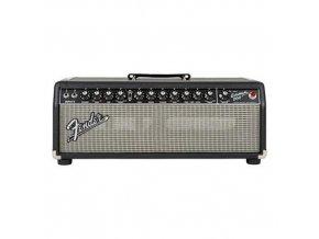 Fender Bassman 800 Head, 230V EUR