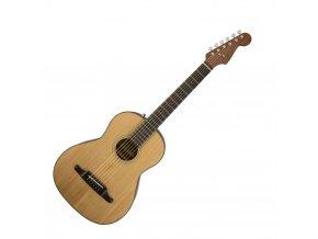 Fender Sonoran Mini 3/4 with Gig Bag