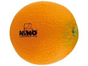 NINO MANDARINE SHAKER, mandarínka
