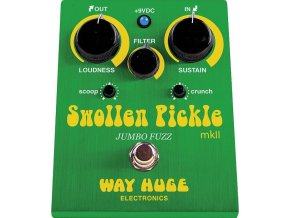 Way Huge WHE401 Swollen Pickle Fuzz