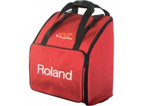 Roland-Boss BAG-FR-1 CARRYING BAG