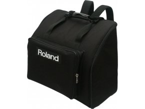 Roland-Boss BAG-FR-3 BAG FOR FR-3