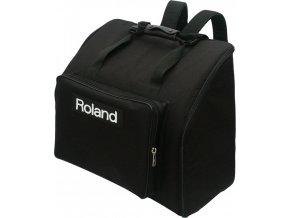 ROLAND BAG-FR-3