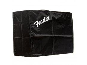 Fender Multi-Fit Amplifier Cover, Ultimate Chorus, Pro 185, FM212R, Black
