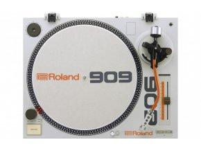 Roland-Boss TT-99