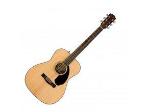 Fender CC-60S, Natural