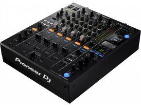 Pioneer Profesionálny mixpult