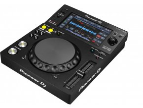 Pioneer XDJ-700 All in one player