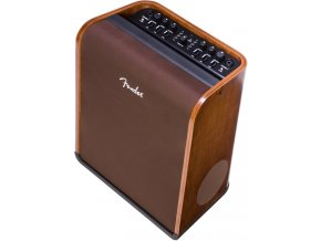 Fender Acoustic SFX Walnut, 230V EUR