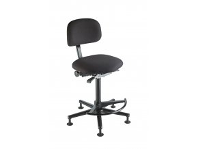 K&M 13460 Bass stool