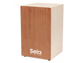 Sela SE001 Birch