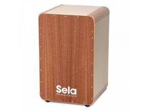 Sela SE037 Natural