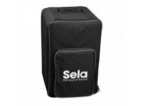Sela SE090 Bag