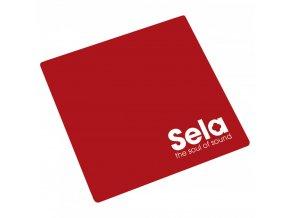 Sela SE039