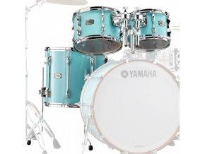 Yamaha Recording Custom Rock Tom pack SG