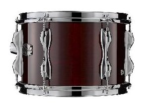 "Yamaha Recording Custom Tom 13"" x 9"" CW"