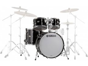 Yamaha Recording Custom Jazz Shell Set SB