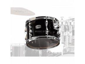 """Yamaha Recording Custom Tom 13"""" x 11"""" SB"""