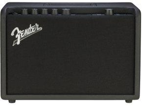 Fender MUSTANG GT 40, 230V EU