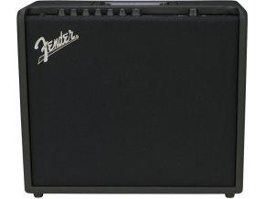 Fender MUSTANG GT 100, 230V EU
