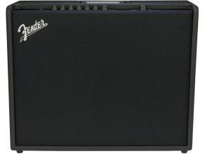 Fender MUSTANG GT 200, 230V EU