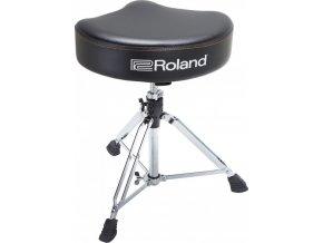 ROLAND RDT-SV