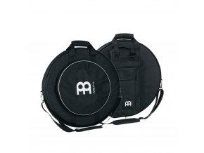 Meinl MCB 22 MSB