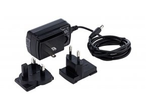 TC Electronic PowerPlug 9